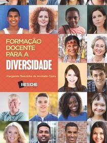 formacao_docente_para_a_diversidade_2018