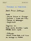 Caderno digital - Processos de Fabricação_atualizado até dia 12/11/15