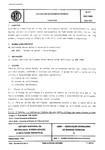 NBR 09968   1987   Talhas com Acionamento Manual