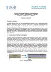 Estruturação de Redes - Material de Apoio 2
