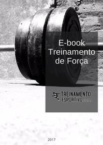 EBOOK-treinamento-força (1)