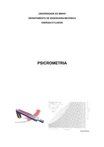EA2-VI-Psicrometria_txt
