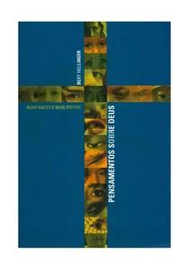 Bert Hellinger   Pensamentos sobre Deus