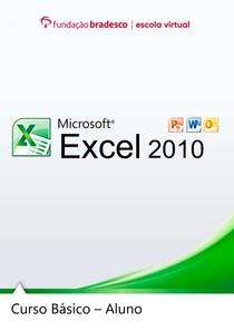 Apost_Excel_10_Basico