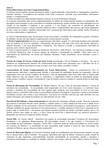 Resumo HPA2 (Da aula 11-20)