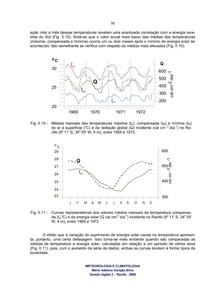 90_METEOROLOGIA_E_CLIMATOLOGIA_VD2_Mar_2006