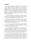 CHEFIA E LIDERANÇA 2ºEE grupo 6