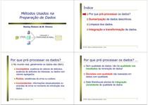 MT803_Aula2_Preparacao_Dados