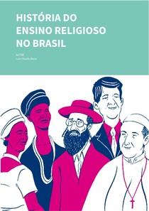 história-do-ensino-religioso-no-brasil-diagramação