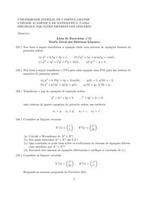 l11_SistemasTGeral(2)