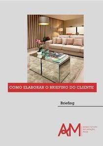 briefing exemplo design de interiores modernas