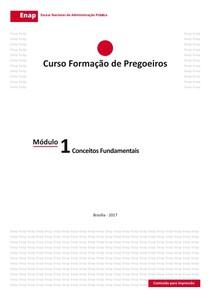 Módulo 1   Conceitos Fundamentais