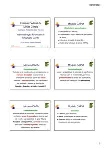 ADM_FINANCEIRA_II_MODELO_CAPM