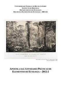 Eleco Apostila de prática 2012-2 (1)