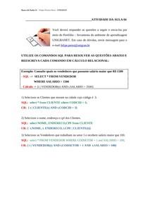 atividade56205_171020113252