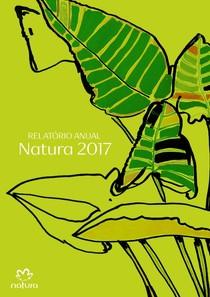 natura-ra-gri-2017