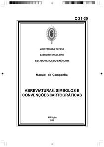 Abreviaturas_Simbolos_e_Convencoes_Cartograficas