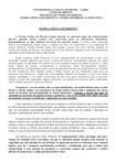 201302 Teoria Critica do Direito e Teoria do Direito Alternativo