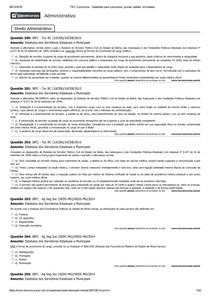 ADMINISTRATIVO  (2)