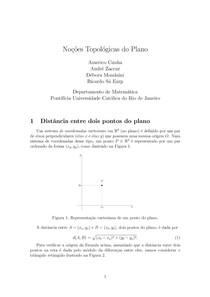 nocoes_topologia