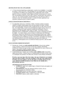 REVISÃO.docx