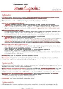 Imunodiagnóstico