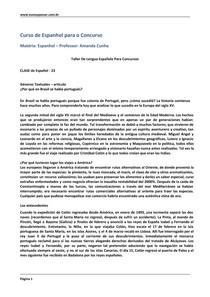 PDF 023