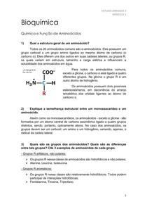 Bioquímica ED3