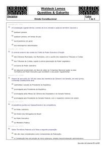 WL-Questões-04-Direito Constitucional-007-PCI
