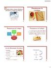 Aula 2 - Cálculos Nutricionais