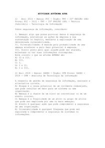 ATIVIDADE AUTÔNOMA AURA_AULA_3