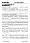 547_Prova_de_Estágio_de_Prática_Jurídica_Penal_I_-_Questões_e_Peça