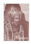 06 - santo agostinho - coleção os pensadores (1980)
