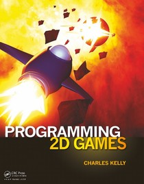 Programming 2D_Games - Desenvolvimento de Jogos - 25