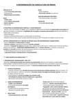 4. SETOR - A MODERNIZAÇÃO DA AGRICULTURA NO BRASIL - 25.8.14