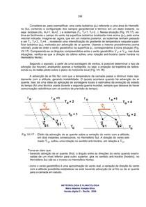 312_METEOROLOGIA_E_CLIMATOLOGIA_VD2_Mar_2006