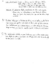 Direito Penal Especial   Julio Hott  p2