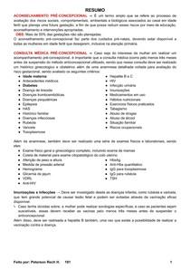ACONSELHAMENTO PRÉ-CONCEPCIONAL