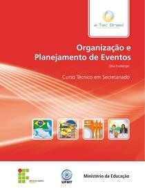 organização de-Eventos