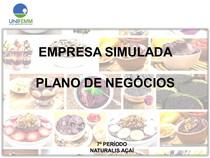 SLIDES EMPRESA SIMULADA   COM ARTE.pptx 1