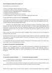 Aulas 04, 05, 06,7,8- TEORIAS DO DISCURSO