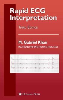 surgical management of congestive heart failure fang james c couper gregory s