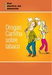 drogas-cartilha-sobre-tabaco