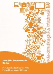 Apostila de JSE Lógica de Programação