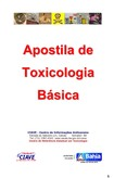 Apostila de Toxicologia Básica
