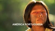 América portuguesa