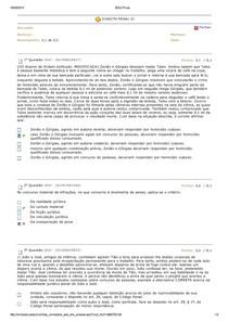 simulado 1.1 pena II