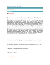 CC CCJ00153
