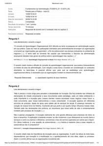 Fundamentos da Administração PPP3 1
