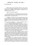 Processo Civil CEJ 9